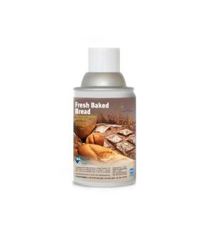 Аэрозольный аромат «Свежеиспеченный хлеб»