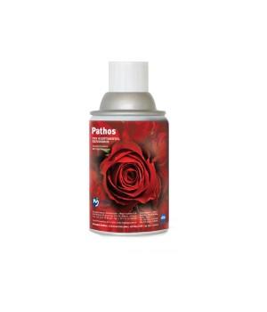 Аэрозольный аромат Пафос