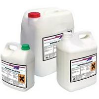 Санитарно-гигиенические и ароматизирующие средства