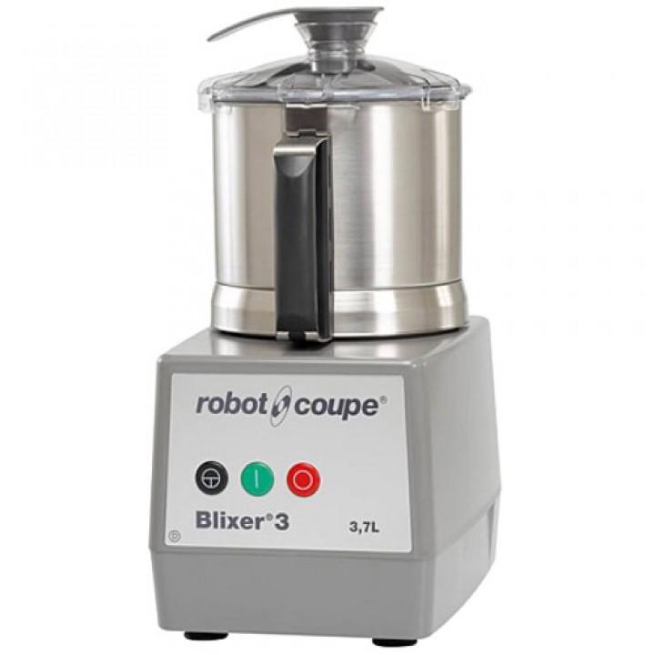 Бликсер ROBOT COUPE