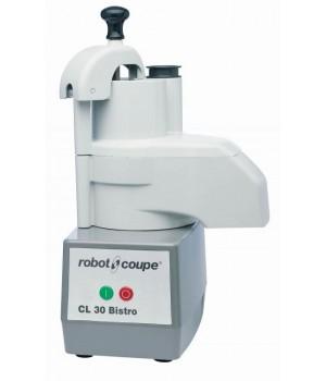 Овощерезка ROBOT COUPE BISTRO