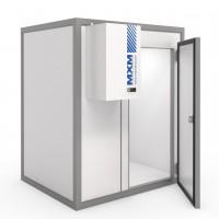 Холодильная камера КХ без стекла