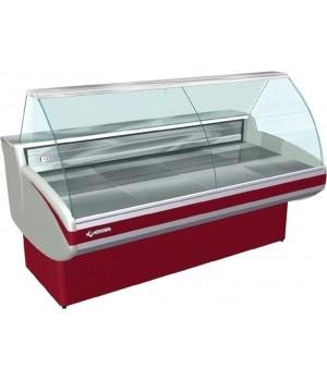 Универсальная холодильная витрина Gamma-2SN