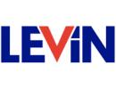 Левин