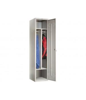 Шкаф для раздевалок