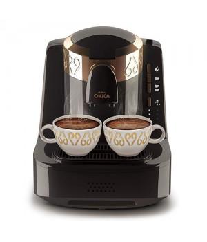 Кофемашина Arzum