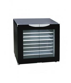 Шкаф расстоечный тепловой